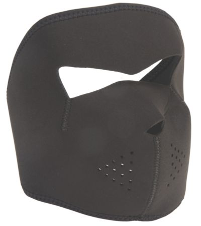 Neoprene Facemask