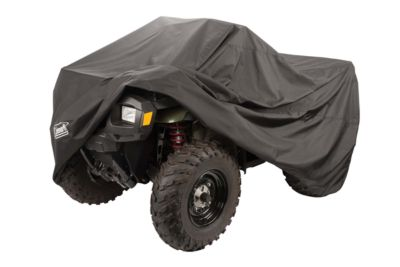 All Weather Protection ATV Cover