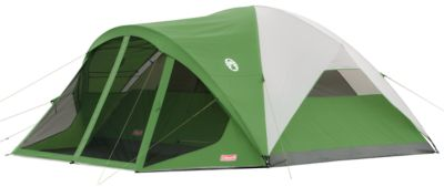 Evanston™ Screened 8 Tent