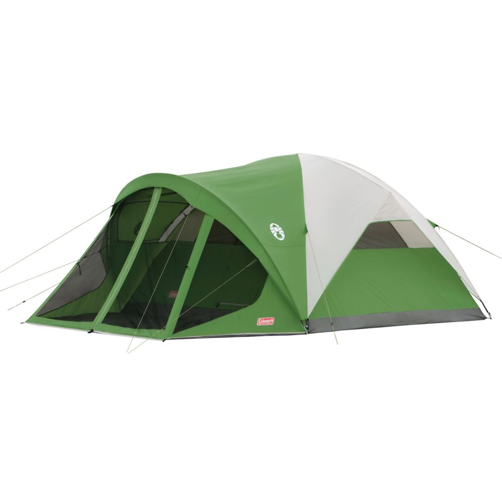 Evanston™ Screened 6-Person Tent