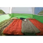Evanston™ Screened 6-Person Tent image 4