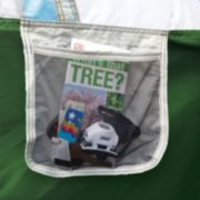 Evanston™ Screened 6-Person Tent image 6