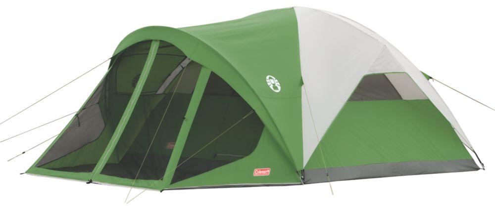 Evanston™ Screened 6-Person Tent