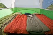 Evanston™ Screened 6-Person Tent image 5