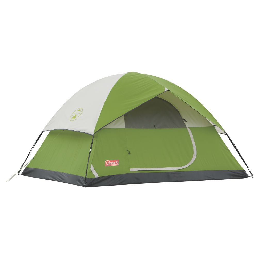 6-Person Sundome® Tent