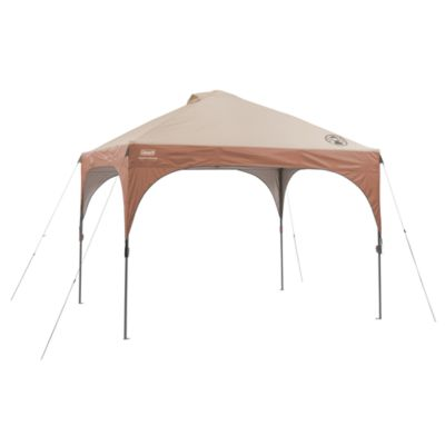 645bd223d80 Instant Pop Up Canopy Tents| Coleman