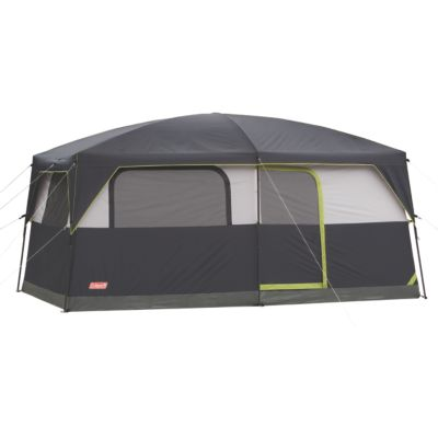 Prairie Breeze 9 Person Tent