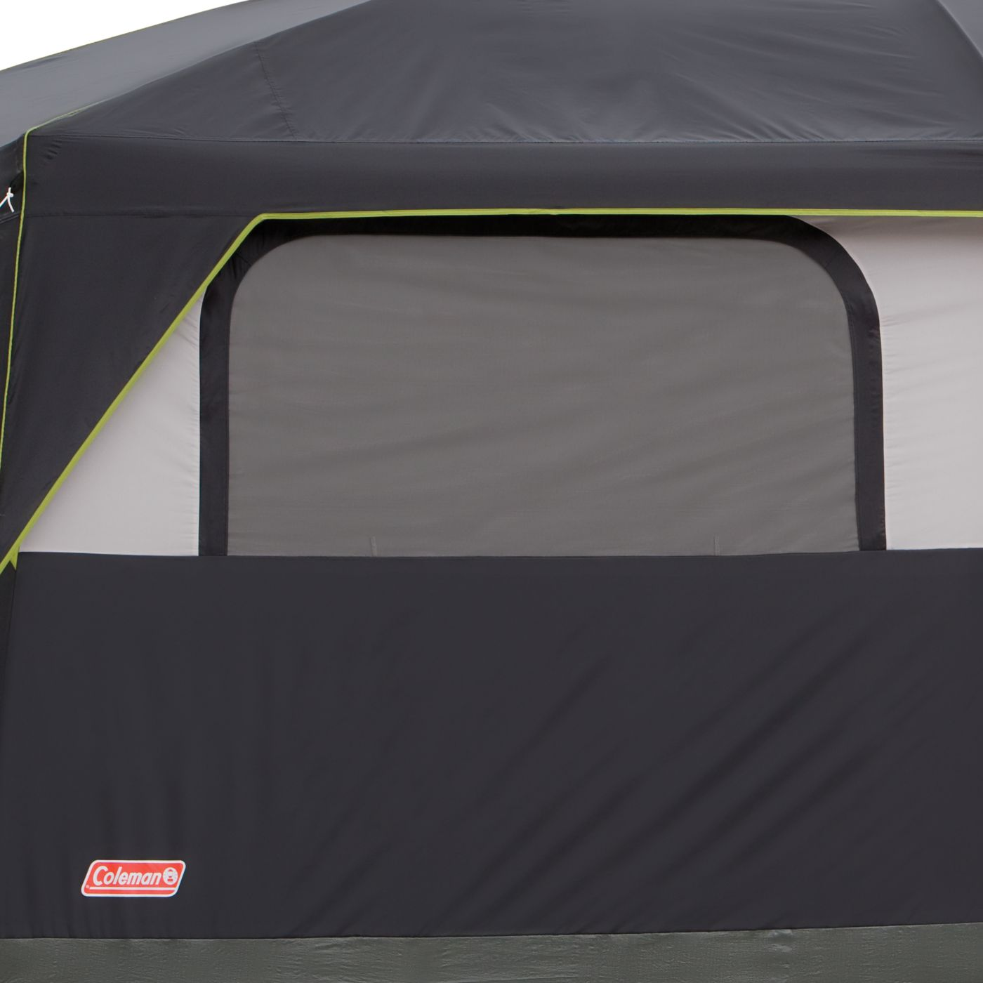 ... Tent · Signature Prairie Breeze™ 9-Person ... & Tent for Camping | Coleman Tent | Coleman