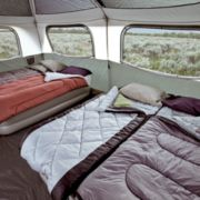 Signature Prairie Breeze™ 9-Person Tent image 8
