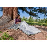 Adjustable Comfort Adult Sleeping Bag image 7