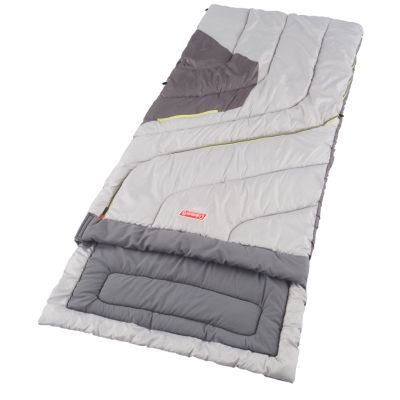Adjule Comfort And Tall Sleeping Bag