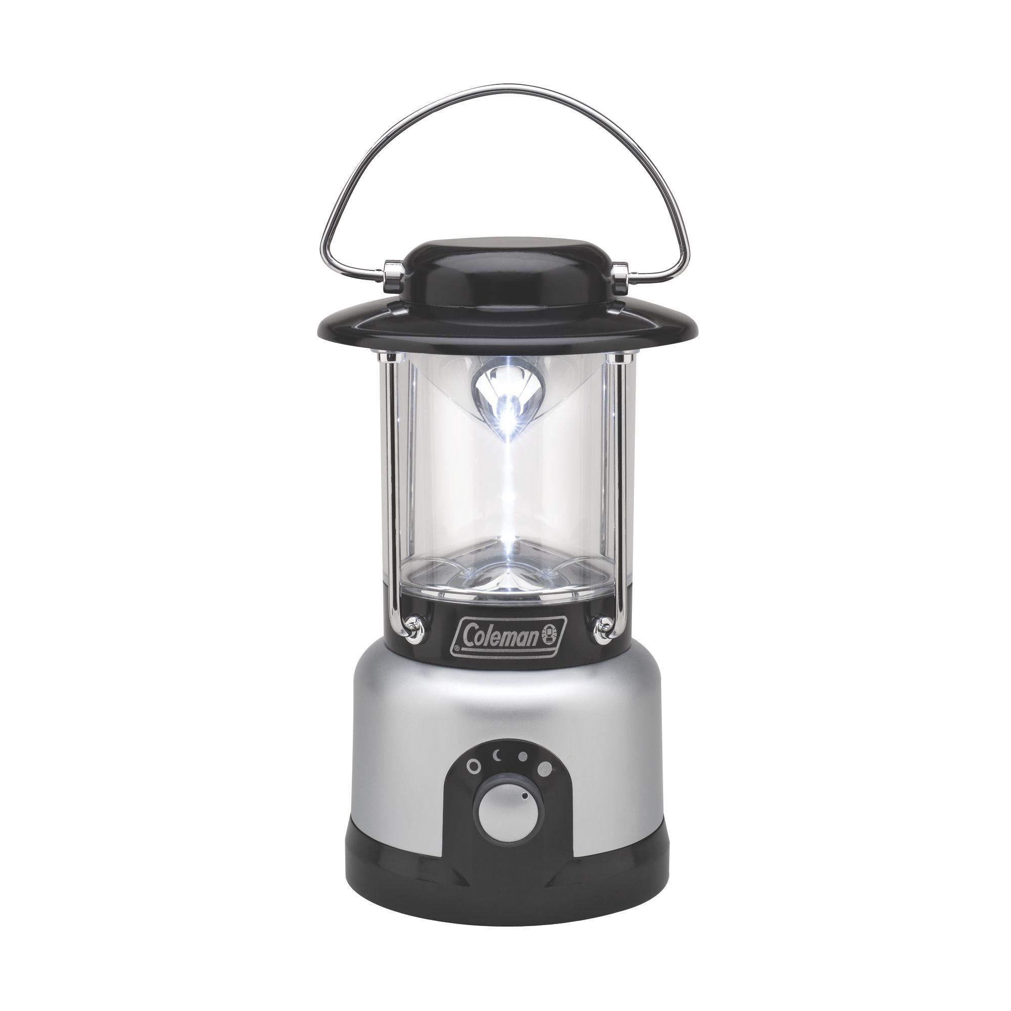 CPX® 6 Multi-Purpose 190L LED Lantern | Coleman