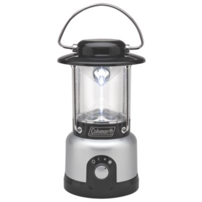 CPX® 6 Multi-Purpose 190L LED Lantern