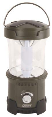 CPX™ 4D High Tech LED Lantern