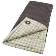 Adult sleeping bags image number 0