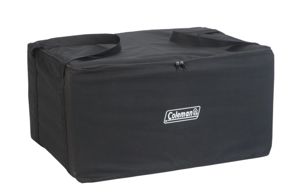 Stove/Oven Carry Case