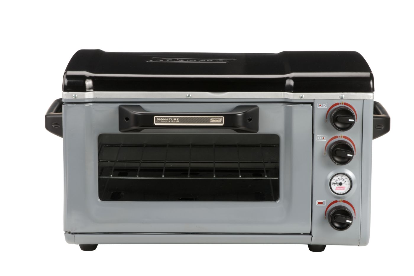 PORTABLE STOVE OVEN COMBO  sc 1 st  Coleman & Portable Camping Stove | Camp Stoves | Coleman