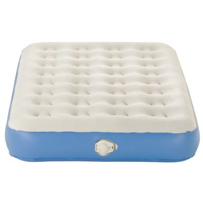 Classic Air Mattress - Twin