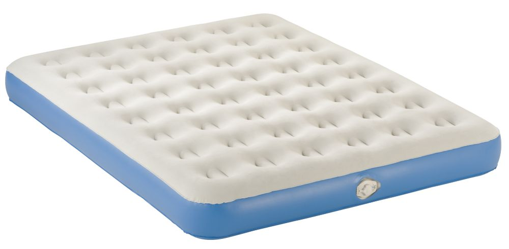 Classic Air Mattress Queen Aerobed