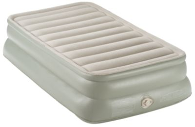 Double High Twin Airbed