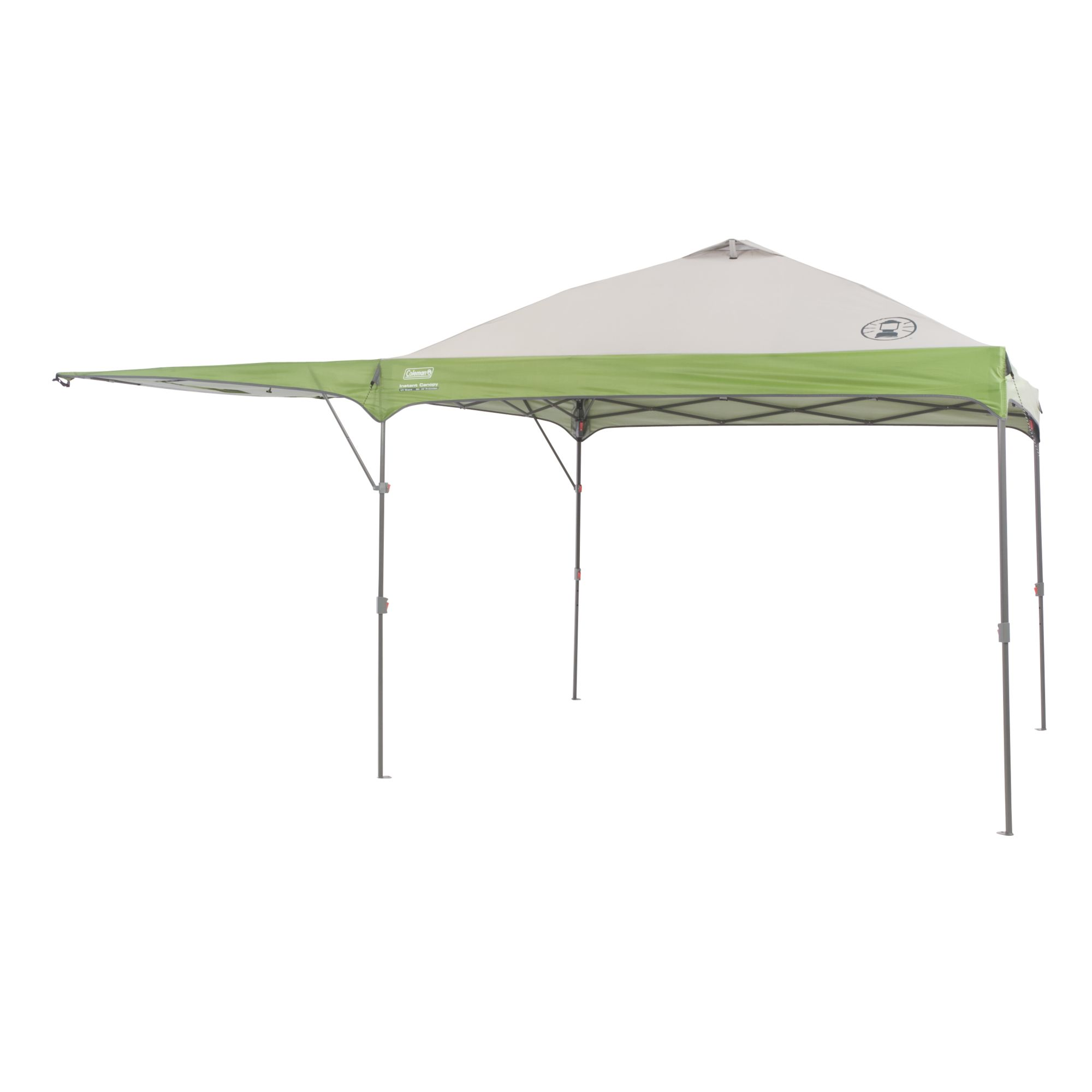 Instant Pop Up Canopy Tents