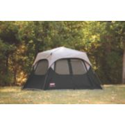 4-Person Instant Tent Rainfly Accessory image 1