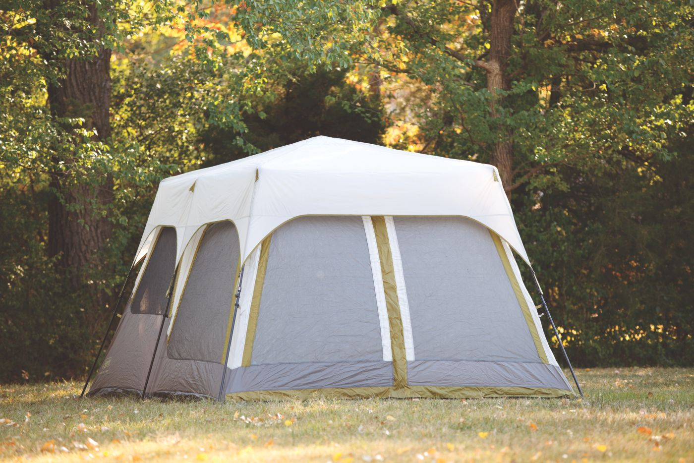 Instant Tent Rainfly Accessory  sc 1 st  Coleman & Instant Tent Rainfly Accessory for 10-Person Tent