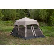 8-Person Instant Tent Rainfly Accessory image 2