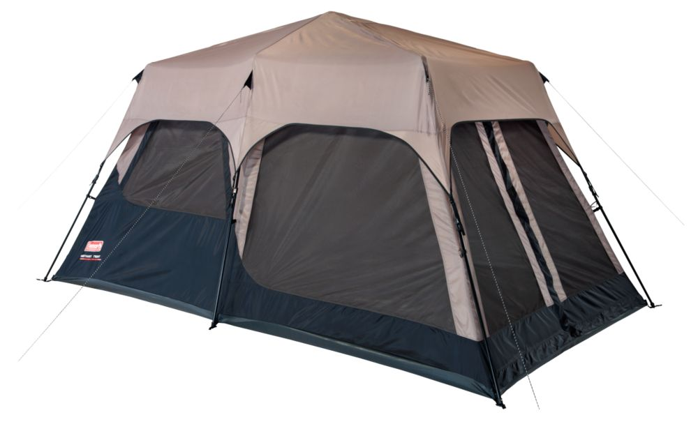 8-Person Instant Tent Rainfly Accessory