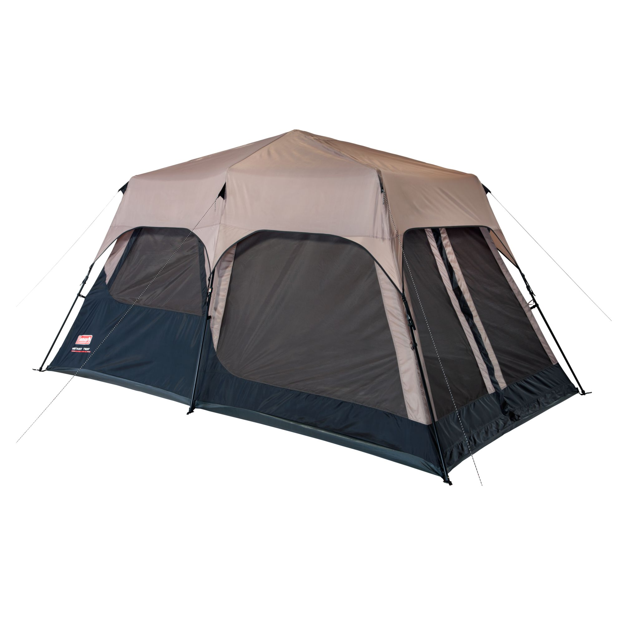 8 person instant tent rainfly accessory coleman 8 person instant tent rainfly accessory sciox Choice Image