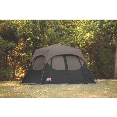 6-Person Instant Tent Rainfly Accessory