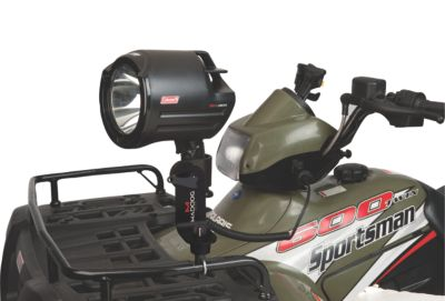 Multi-Mount 12V Spotlight