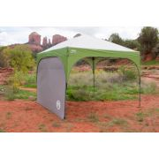 Instant Canopy Sunwall Coleman