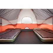 8-Person Red Canyon™ Dome Camping Tent image number 2