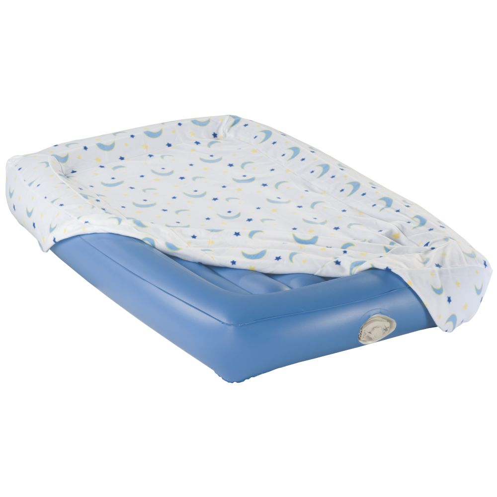 Air Mattress for Kids