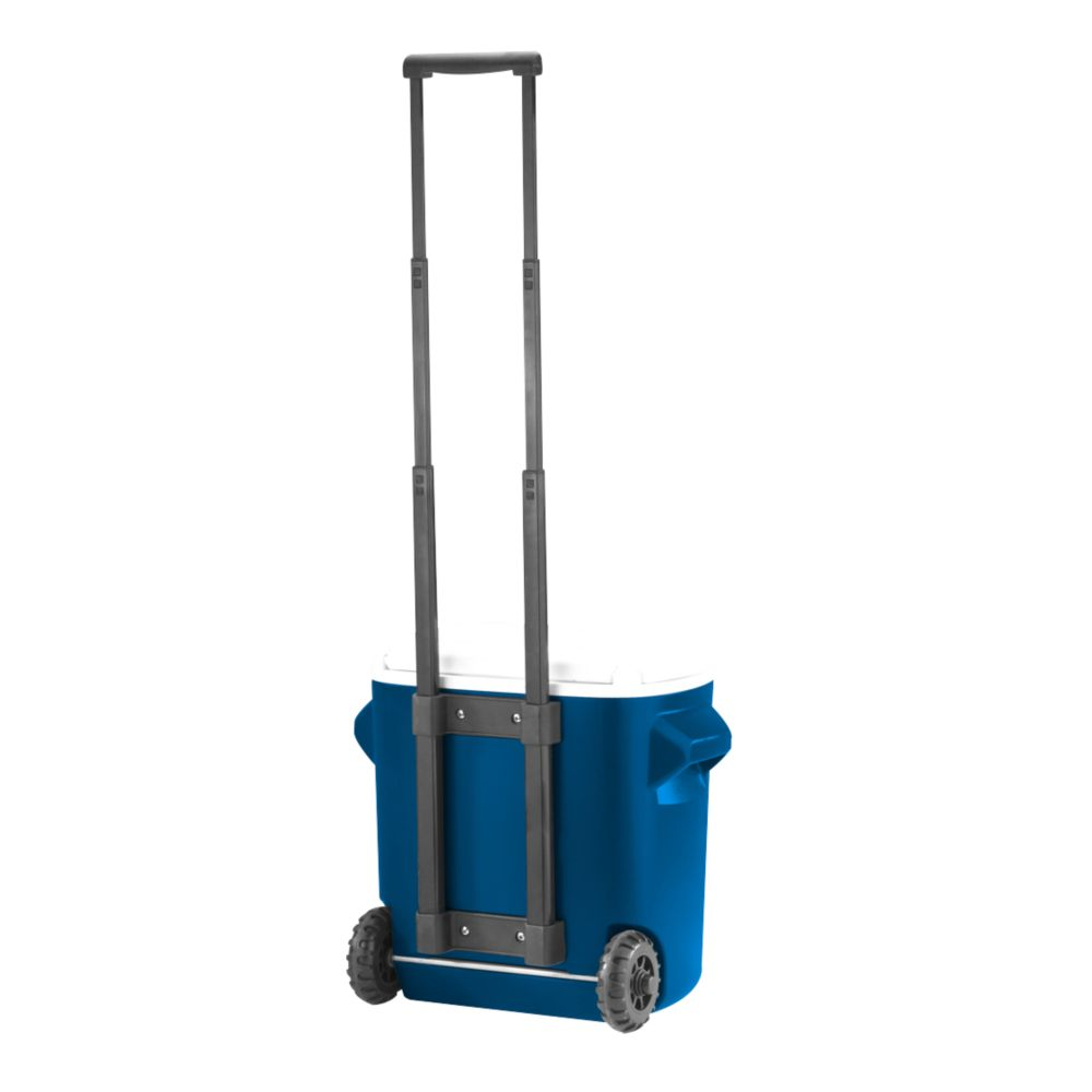 28 Quart Performance Wheeled Cooler