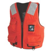First Mate™ Life Vest image 1
