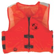 Work Zone Gear™ Life Vest image 1