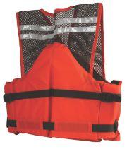 I624 Deck Hand™ Vest image 2