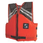 I624 Deck Hand™ Vest image 1