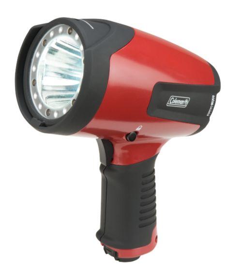 CPX® 4.5 LED Pistol Grip Spotlight