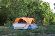 Signature 3-Person Instant Dome™ Tent