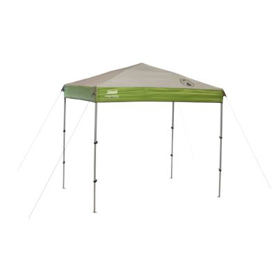 7 x 5 ft. Instant Canopy