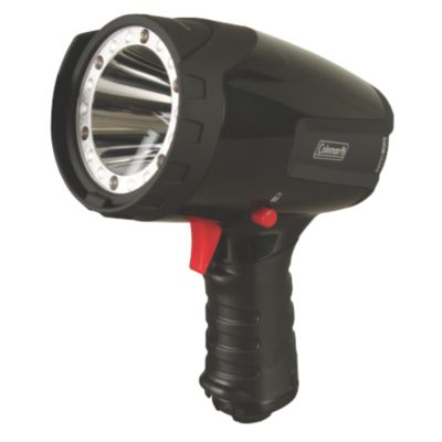 CPX® 6 Folding Handle 275L LED Spotlight