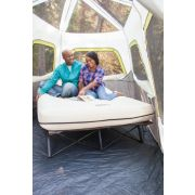 Airbed Cot - Queen image 8
