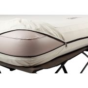 Airbed Cot - Queen image number 5