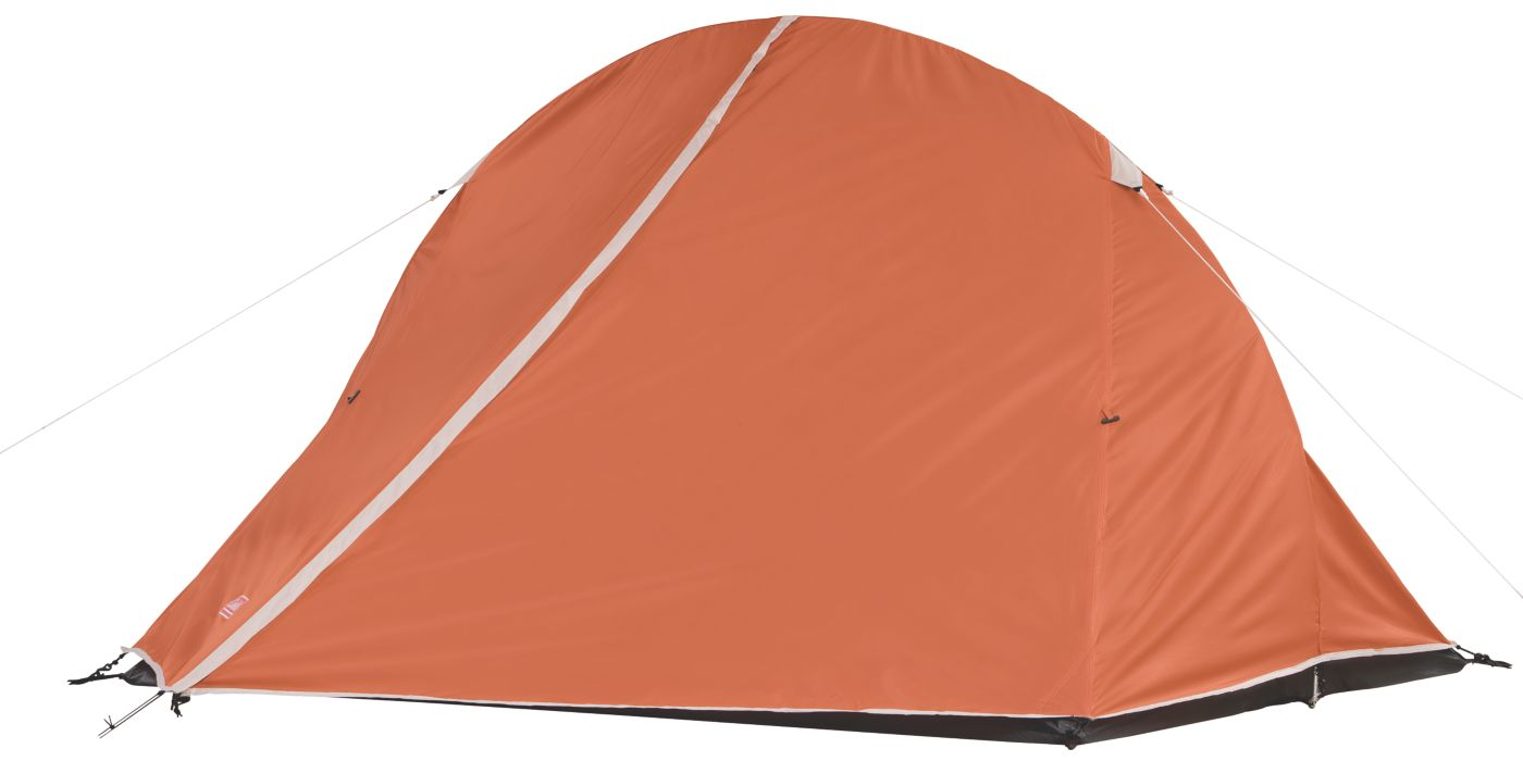 Hooligan™ 2-Person Backpacking Tent  sc 1 st  Coleman : 2 person hiking tent - memphite.com