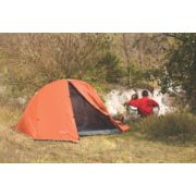 Hooligan™ 2-Person Backpacking Tent image 3