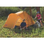Hooligan™ 3-Person Backpacking Tent image 3