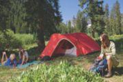 Hooligan™ 4-Person Tent